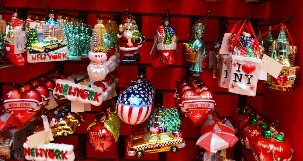 new-york-christmas-ornaments