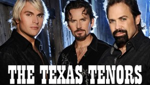 texas tenors 2016