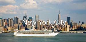 new-york-city-skyline-ny
