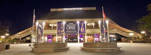 grand-old-opry
