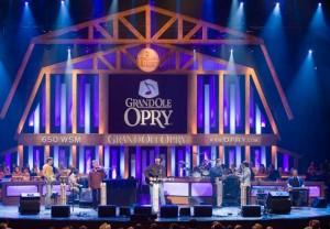 Grand-Ole-Oprey