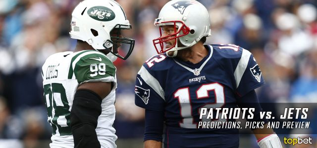 Patriots-vs-Jets-predictions-picks-preview-640x300