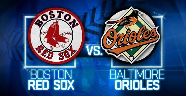 Boston-Red-Sox-vs.-Baltimore-Orioles-640x330