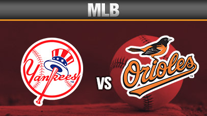 New-York-Yankees-vs.-Baltimore-Orioles